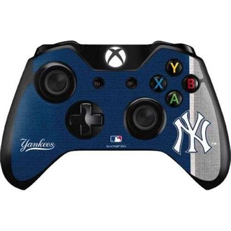New Yankee Plans Xbox One