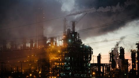 New York Greenhouse Gas Emissions Plan