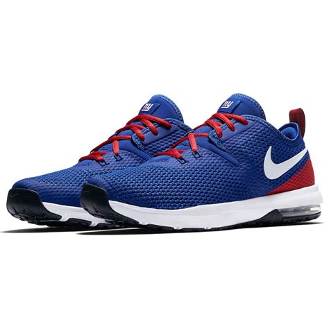 New York Nike Sneakers