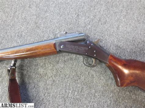 New England Handi Rifle 4570 Barrel And Rap4 Recon Rifled Barrel Review