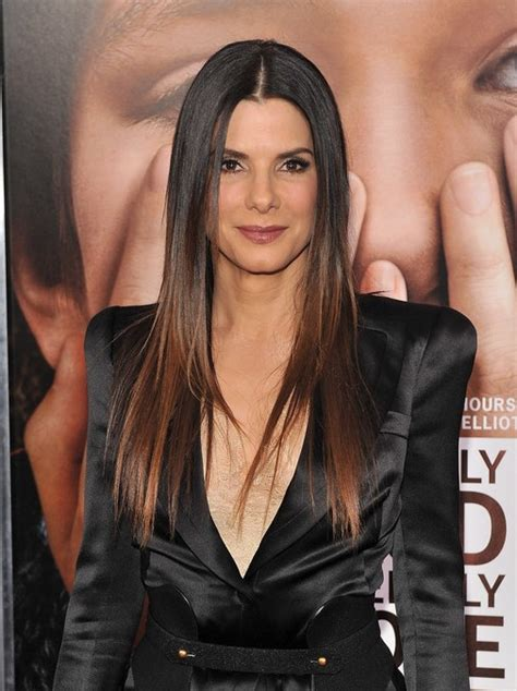 HD wallpapers new hair style pictures Page 2