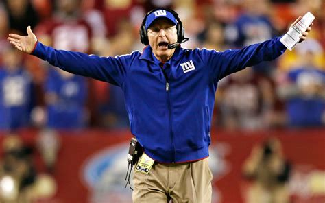HD wallpapers new york giants assistant coaches salaries