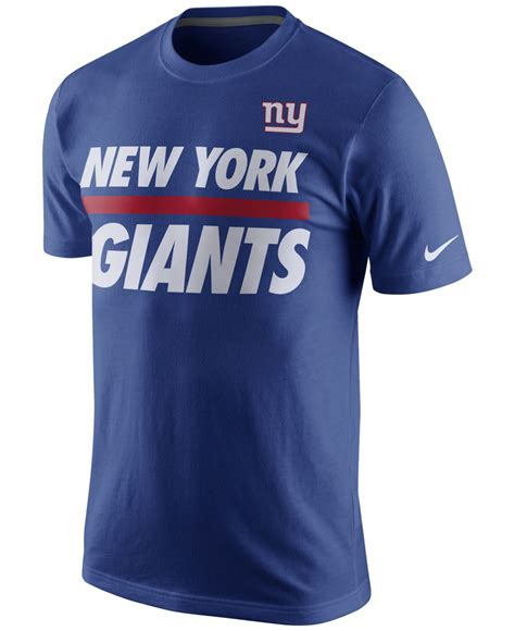 HD wallpapers make your own new york giants jersey