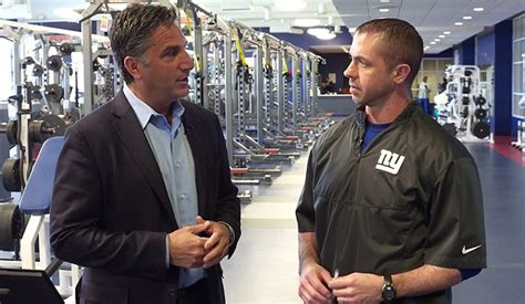 HD wallpapers new york giants training facility address
