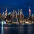 HD Wallpapers Wohnzimmereinrichtung New York