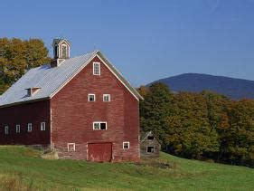 New-England-Farm-Table-Bbb