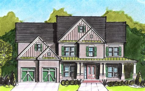New-House-Plans-2012