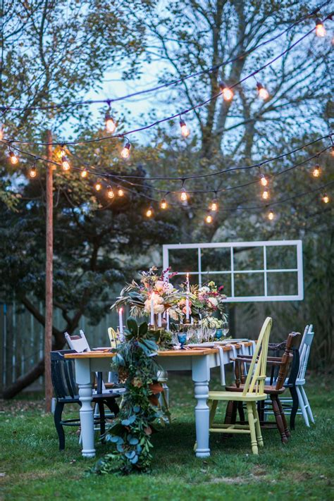 New-Jersey-Whale-Farm-Table