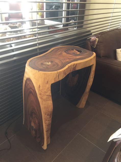 New-Orleans-Furniture-Shop-Woodworking