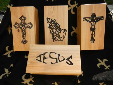 New-Orleans-Woodworking