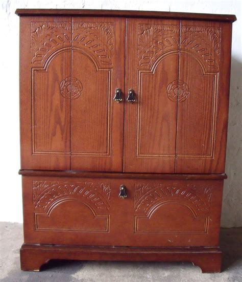 New-Plan-Oak-Furniture