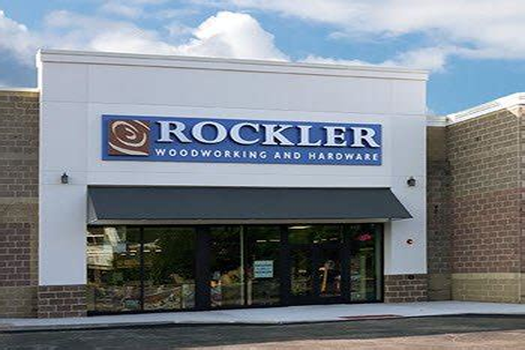 New-Salem-Woodworking