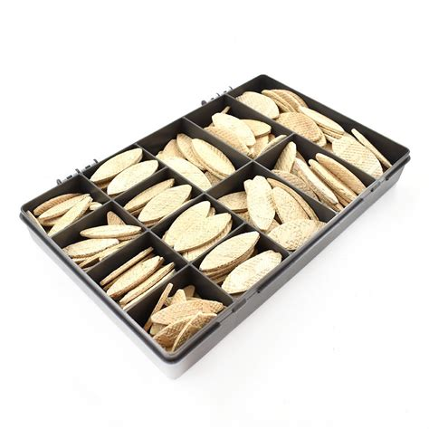 New-Style-Of-Biscuit-Woodworking