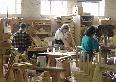 New-Wave-Woodworking-White-Mills-Pa