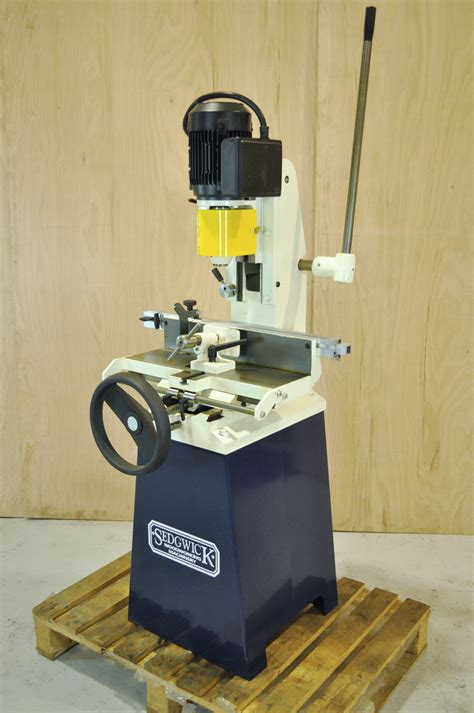 New-Woodworking-Machinery