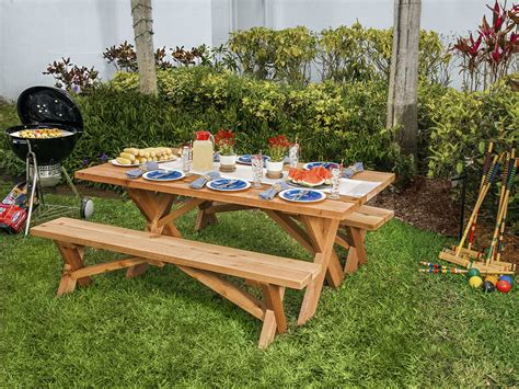 New-Yankee-Workshop-Dining-Table-Plans
