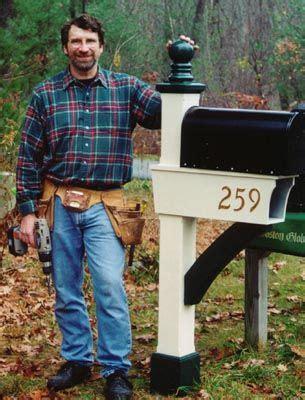 New-Yankee-Workshop-Mailbox-Plans