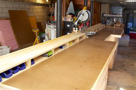 New-Yankee-Workshop-Miter-Bench-And-Storage-Plans