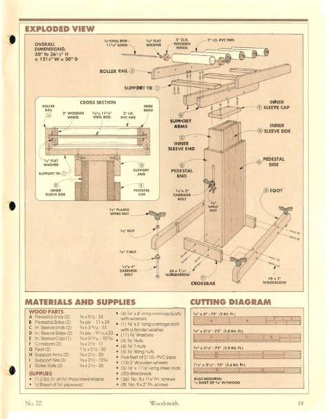 New-Yankee-Workshop-Plans
