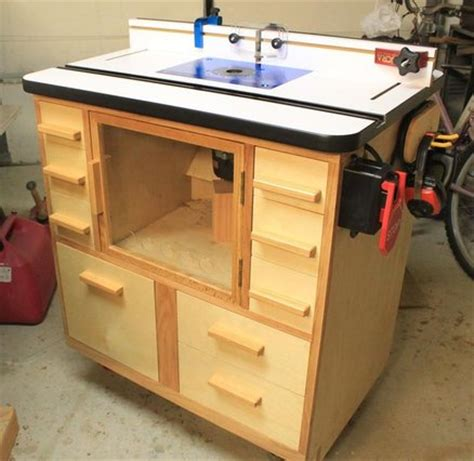 New-Yankee-Workshop-Router-Table-Plans-Download