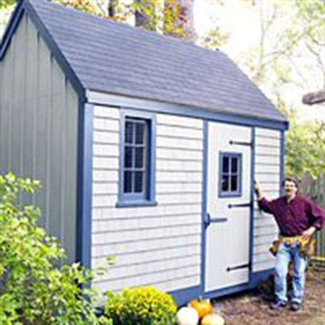 New-Yankee-Workshop-Storage-Shed-Plans