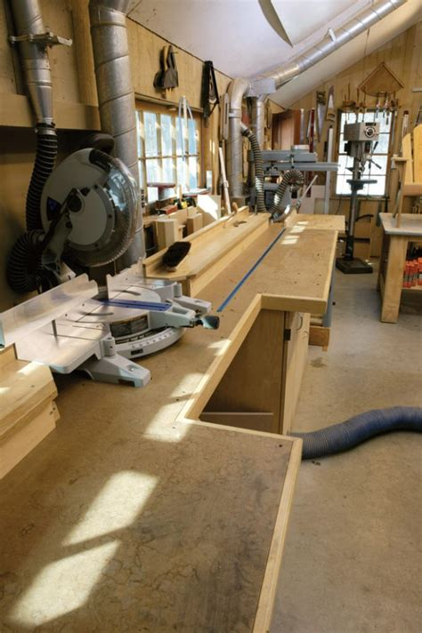 New-Yankee-Workshop-Woodworking-Plans