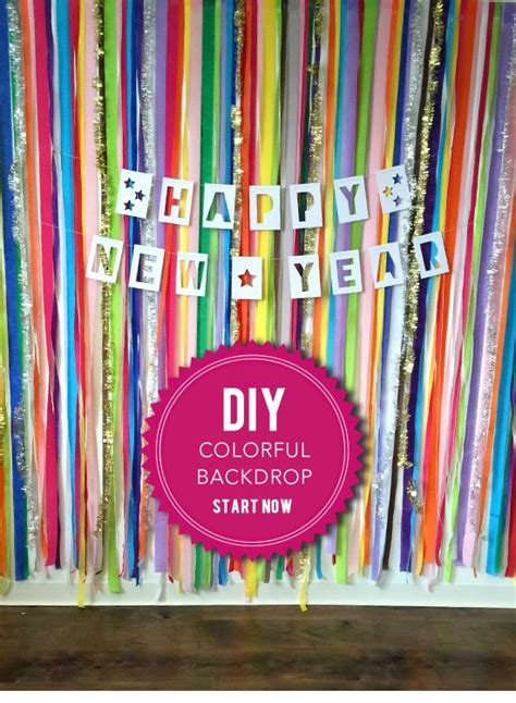 New-Years-Eve-Backdrop-Diy