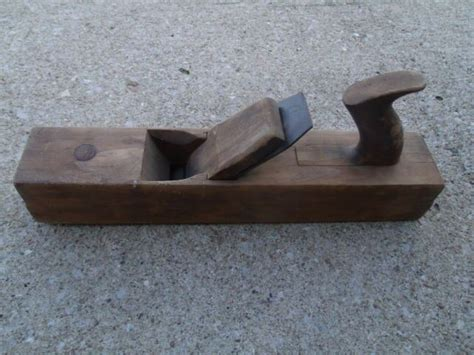 New-York-Tools-For-Woodworking