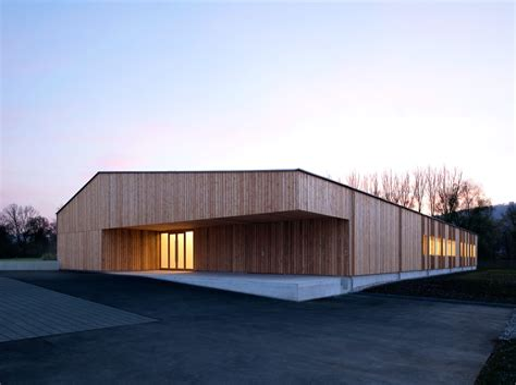 New-York-Woodworking-School