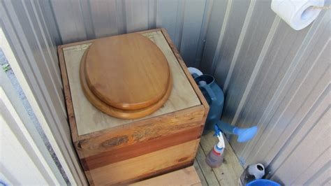 New-Zealand-Compost-Box-Plans