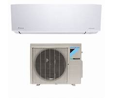 Best New ac unit for home.aspx