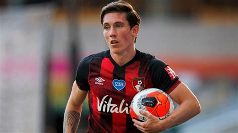 Newcastle United Betting Odds And Which Betting Sites Have The Best Odds