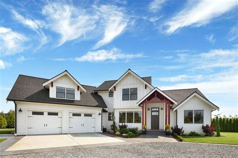 Newest Home Plans 2019