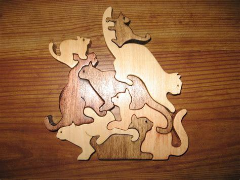 Newest-Ideas-For-Scrollsaw-Woodworking