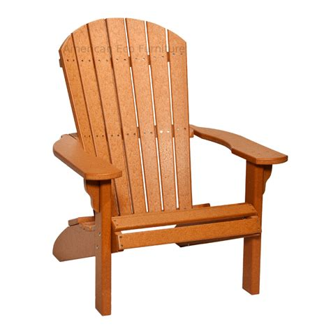 Newport-Adirondack-Chair