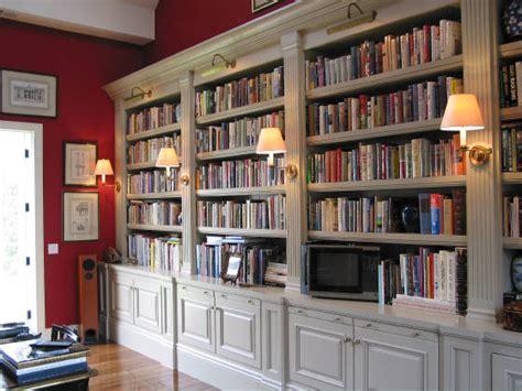 Newport-Woodworking