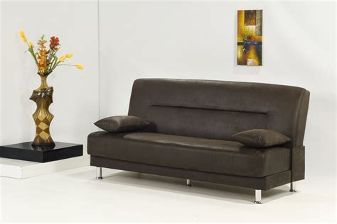 Next Day Delivery Sofa Bed Under 200