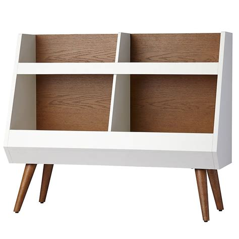 Next-Chapter-Bookcase-Plans