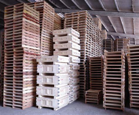 Ng-Guan-Seng-Woodworking