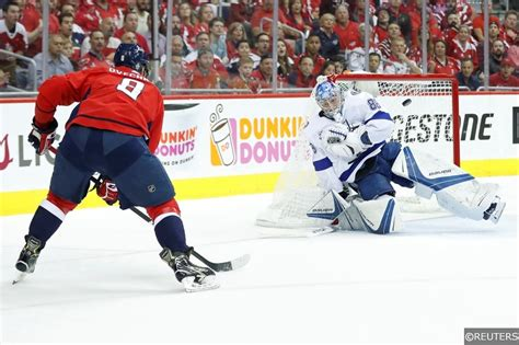 Nhl Predictions Betting Tips And Today Bet Prediction Site