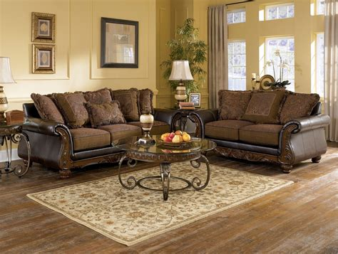 Nice Cheap Living Room Set