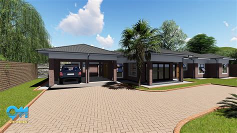 Nice House Plans And Design In Zimbabwe