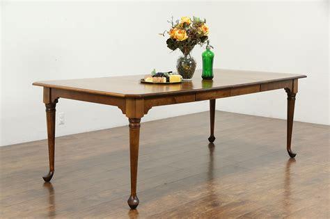 Nichols-And-Stone-Farmhouse-Table