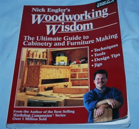 Nick-Englers-Woodworking-Wisdom