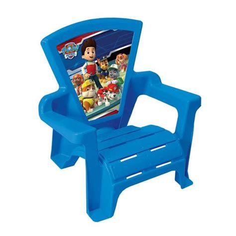 Nick-Heald-Adirondack-Chairs