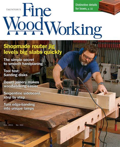 Nick-Offerman-Router-Jig-Plans
