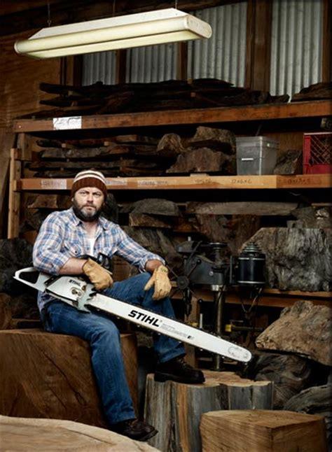 Nick-Offerman-Woodworking-Bob-Ross