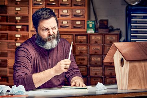 Nick-Offerman-Woodworking-Tools