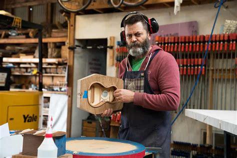 Nick-Offerman-Woodworking-Tv-Show