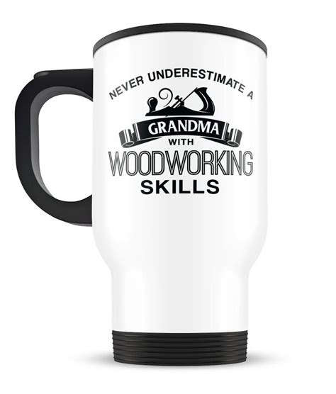 Nicknames-For-Woodworkers